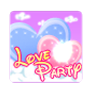 Love Party Pass